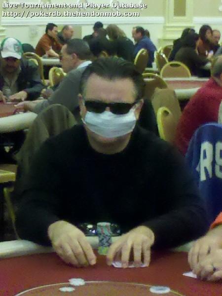 24 Wallpaper Hd Andy Lakey Hendon Mob Poker Database