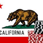 california-pokerchips (1)