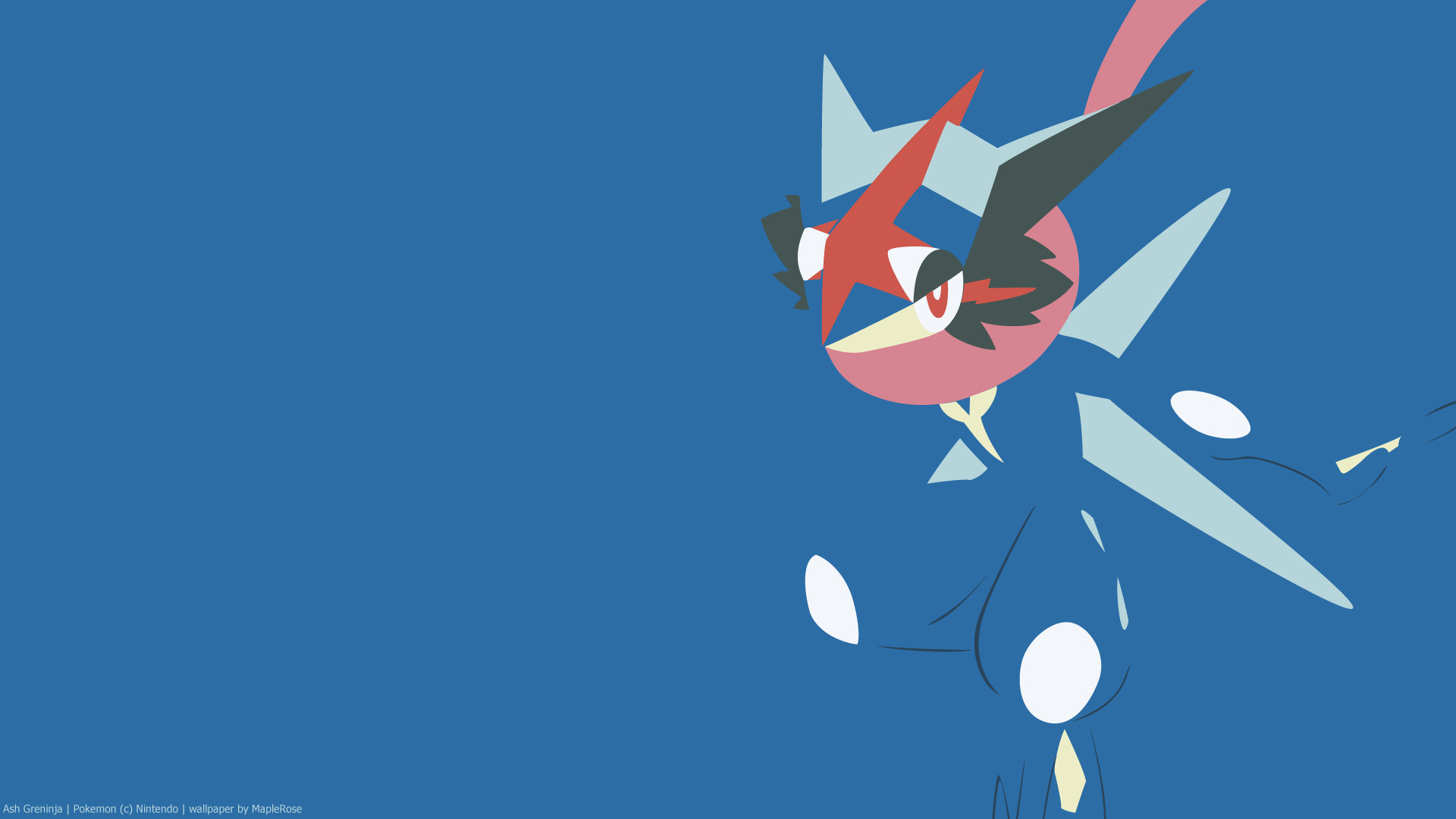 Pokemon 3d Live Wallpaper Dark Pok 233 Walls
