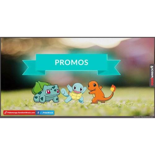 Medium Crop Of Pokemon Go Promo Code