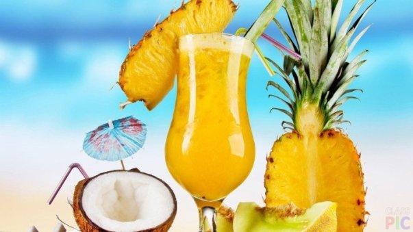 ananasovyj-koktejl-720x405