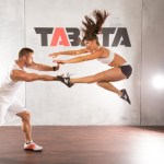 Похудение по упражнениям Протокол Табата
