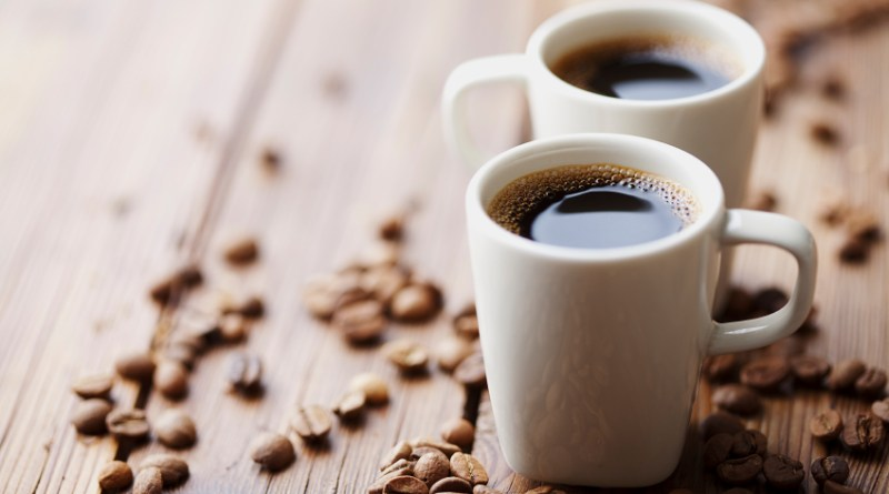 two_coffee_cups