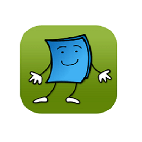 New! TumbleBooks App for Android and iPhone!