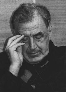 Алексей Балакин Wikimedia