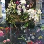 Для тех, кто любит цветы