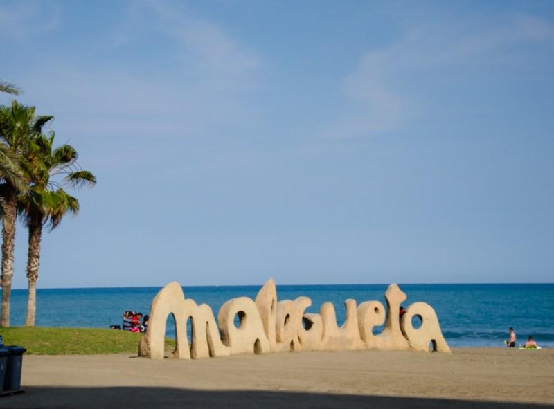 malaga co warto Malaga - słoneczne miasto na wybrzeżu Costa de Sol