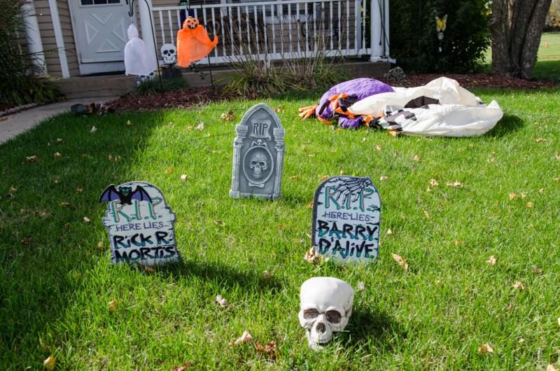 Cukierek czy psikus hallowen w usa (52)