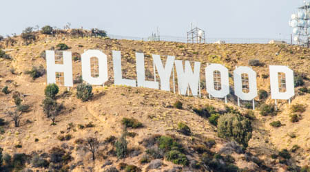 Czy Los Angeles jest przereklamowane (21)