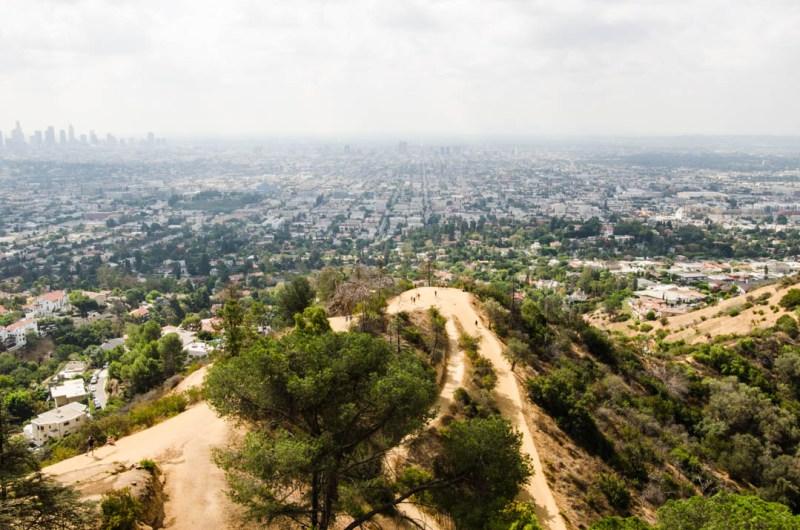 Czy Los Angeles jest przereklamowane (30)