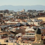 Organizacja podróży do Hiszpanii