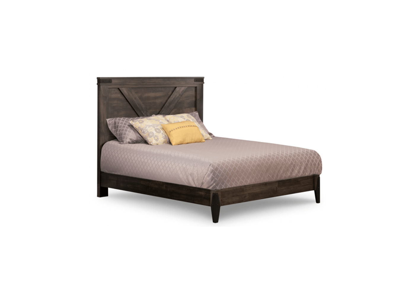 Ottawa Bed Stores Polanco Furniture Store Ottawa Interior Decor Solutions
