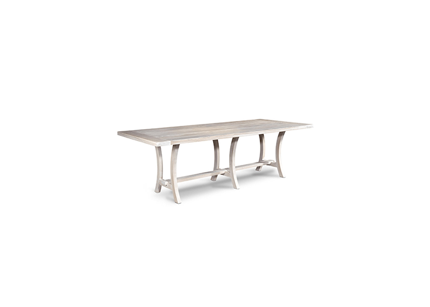 Dining Tables Ottawa Polanco Furniture Store Ottawa Interior Decor Solutions