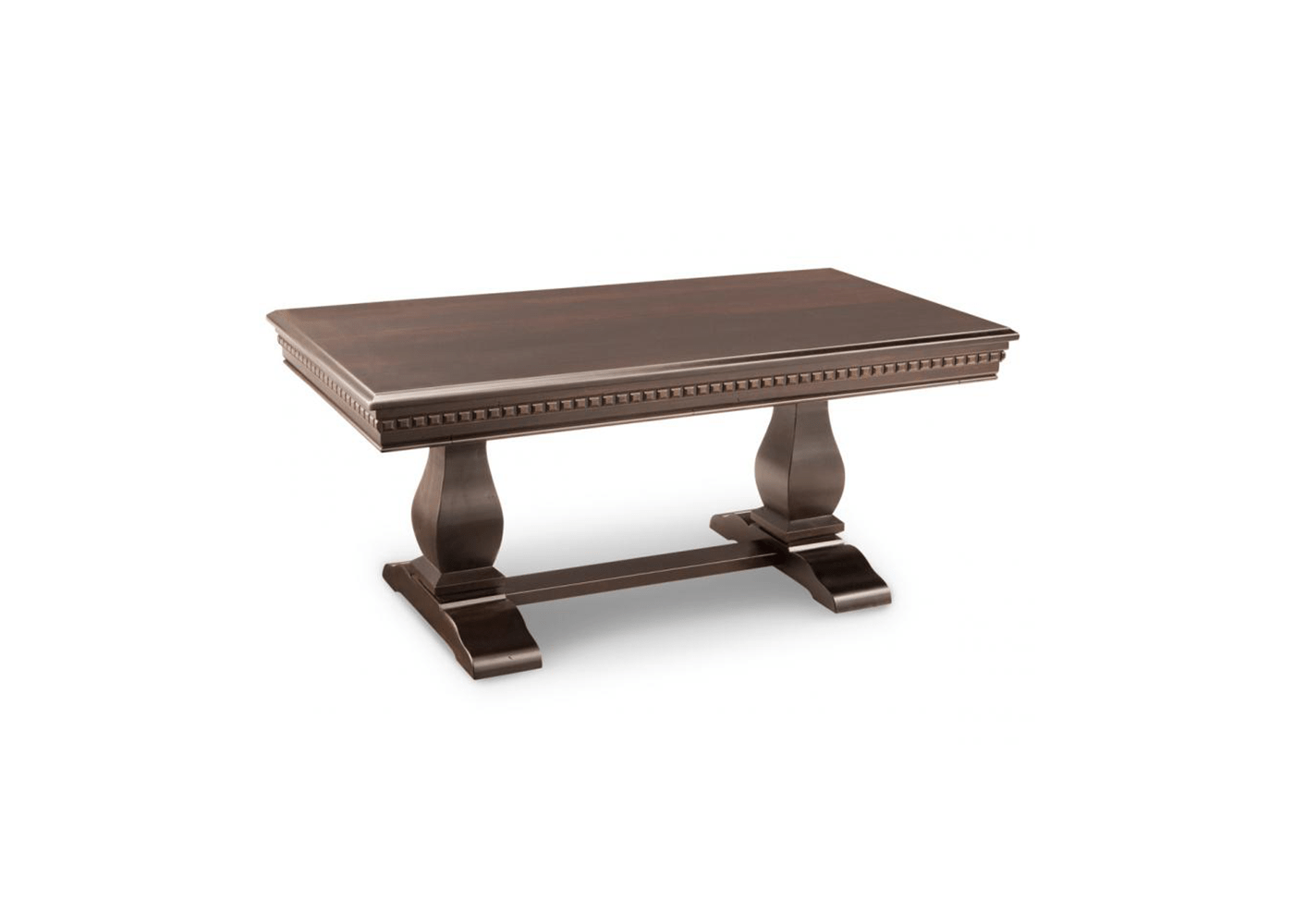 Coffee Table Ottawa Polanco Furniture Store Ottawa Interior Decor Solutions