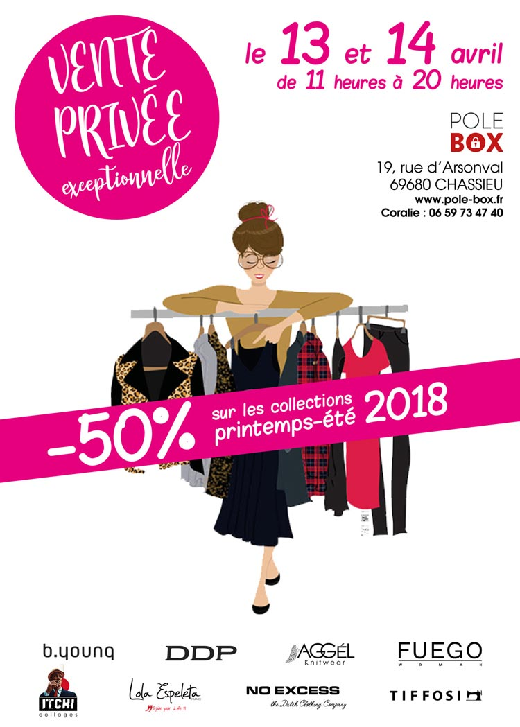 Meuble Vente Privee Vente Privée Exeptionnelle Pole Box Location De Box Garde