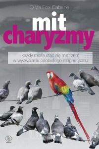 mit_charyzmy