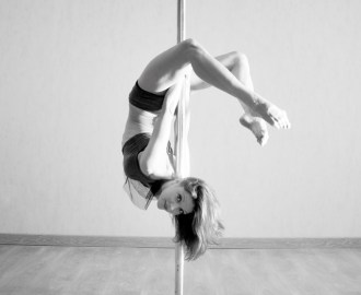 pole dance uzes