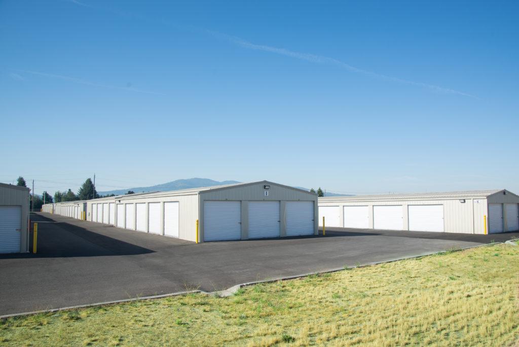 Storage Units Twin Falls Idaho Dandk Organizer & Storage Units Idaho Falls - Listitdallas
