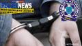 policenews (1)