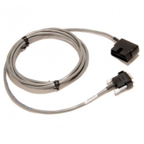 Stalker Dual, DSR, and DSR 2X VSS Installation Kit \u2013 PB Electronics