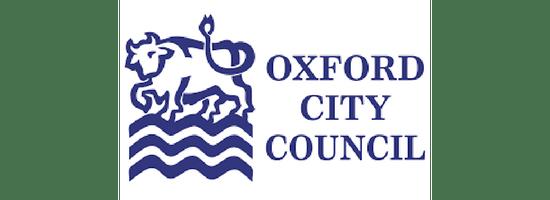 Oxford CC-550x200