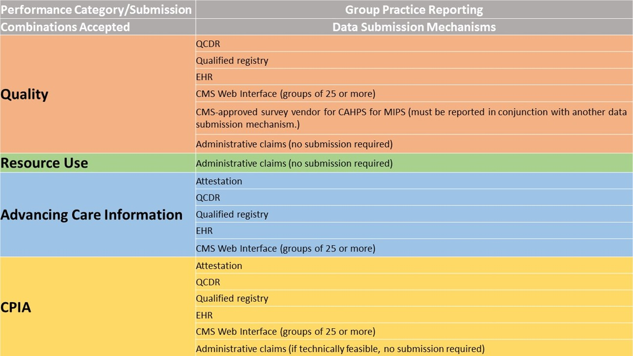 doc620800 teller resume bank teller sample resume for laboratory