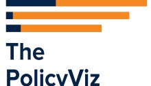 PolicyViz_Logo_Infographics