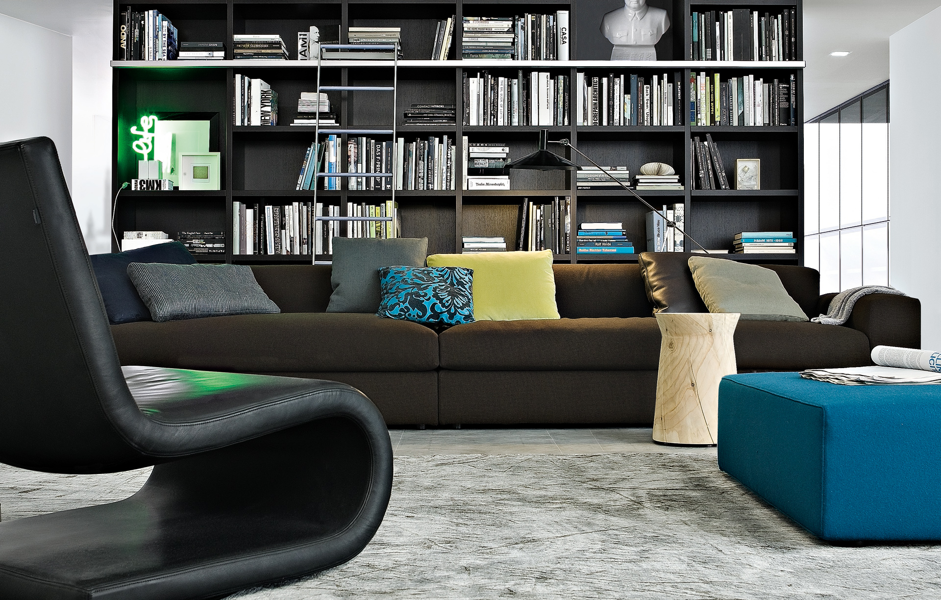 Interio Sofa Utopia Dune Poliformnorth
