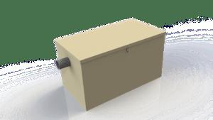 zhir-3d-small