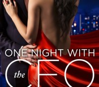 Release Blitz: One Night with the CEO by Mia Sosa