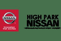 Sponsor & Partners – High Park Nissan