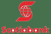 Sponsor & Partners – Scotiabank