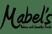 Sponsor & Partners – Mabels