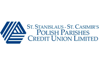 Sponsor & Partners – Polish Credit Union