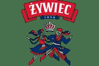 Sponsor & Partners – Zywiec
