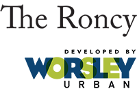 Sponsor & Partners – The Roncy Condos and Towns at HP