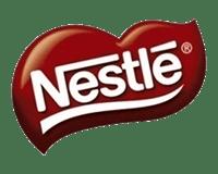 nestle_200x160