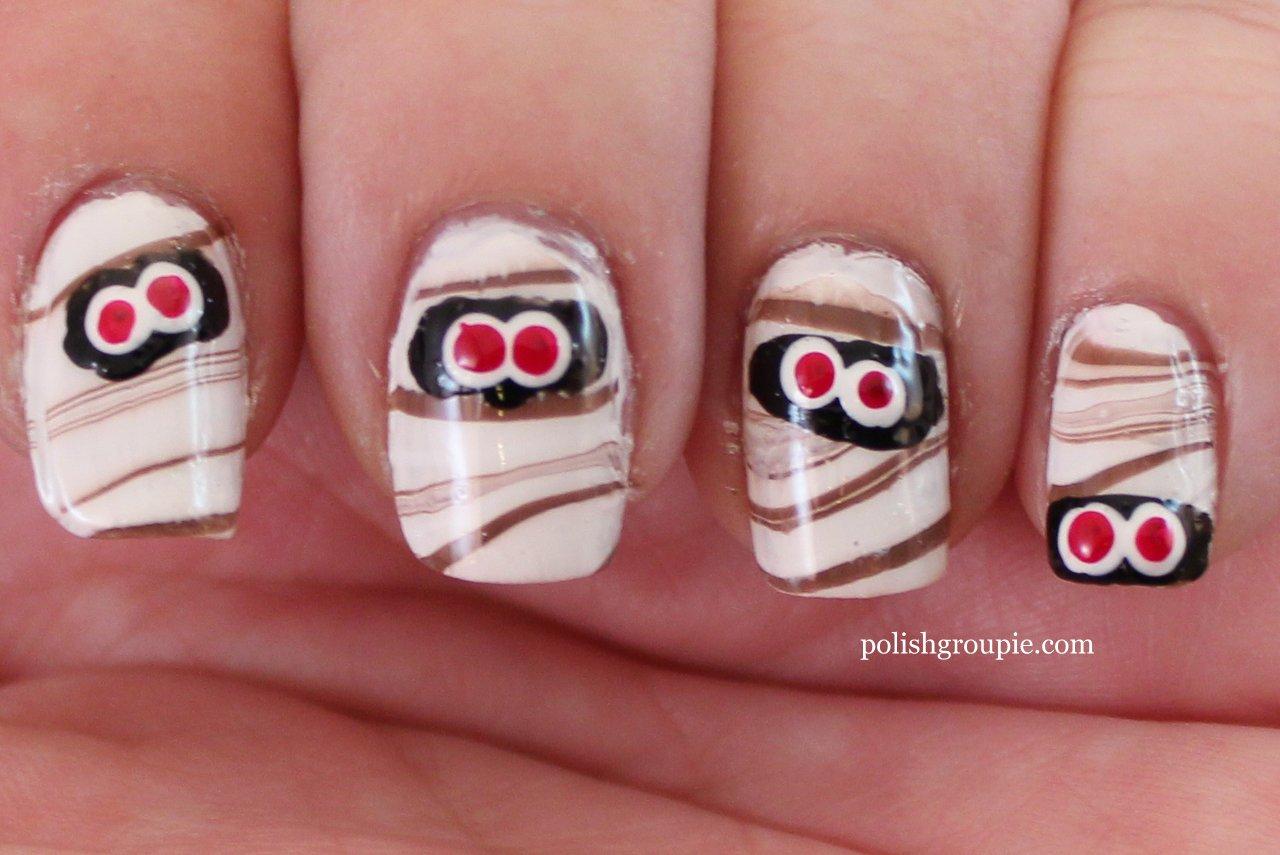Polish Groupie A Girl And Her Love Of Nail Polish