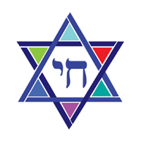 Do the teachings about the Temple (Beit HaMikdash) and the Exile (Galut) Remain Relevant?