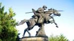 Șarjă spre nemurire: cei 300 de la Prunaru