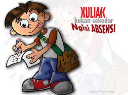 Lowongan Kerja Untuk Anak Kuliah Lowongan Kerja Jakarta Informasi Lowongan Kerja Tujuan Mahasiswa Kuliah Agar Mudah Dapat Kerja – Politeknik Nsc