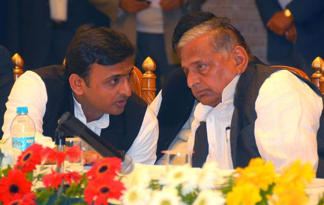 22TH_MULAYAM_1526444f
