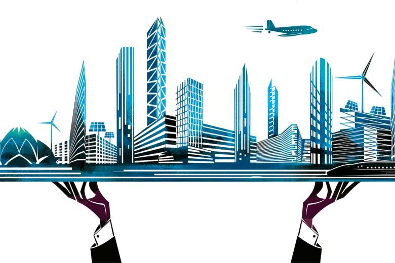 smart-city-L