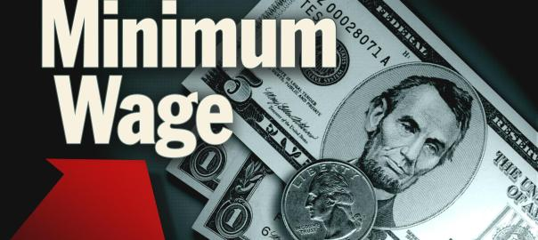a better deal minimum wage
