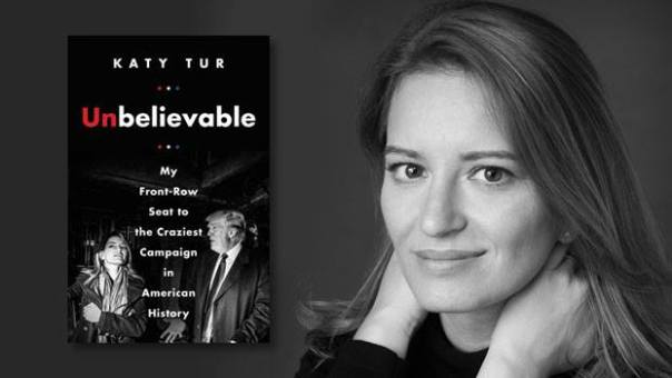 october book recommendations katy tur