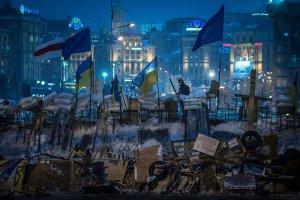 UKRAINE-1-articleLarge