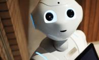 Pfleger, Butler, Gouvernante: Humanoide Roboter in der Altenpflege