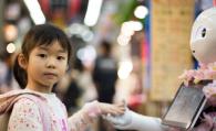 Ungewisse Zukunft: Wie verändern Roboter unser Leben?