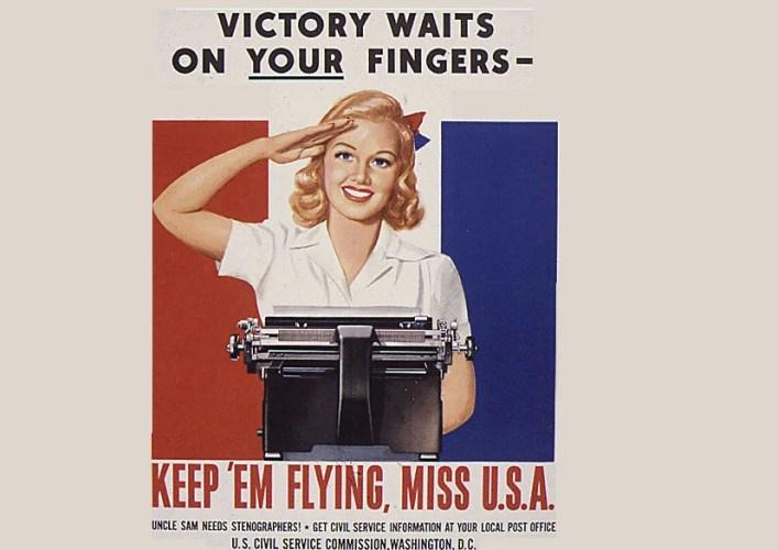 Imagem: Governo dos EUA
