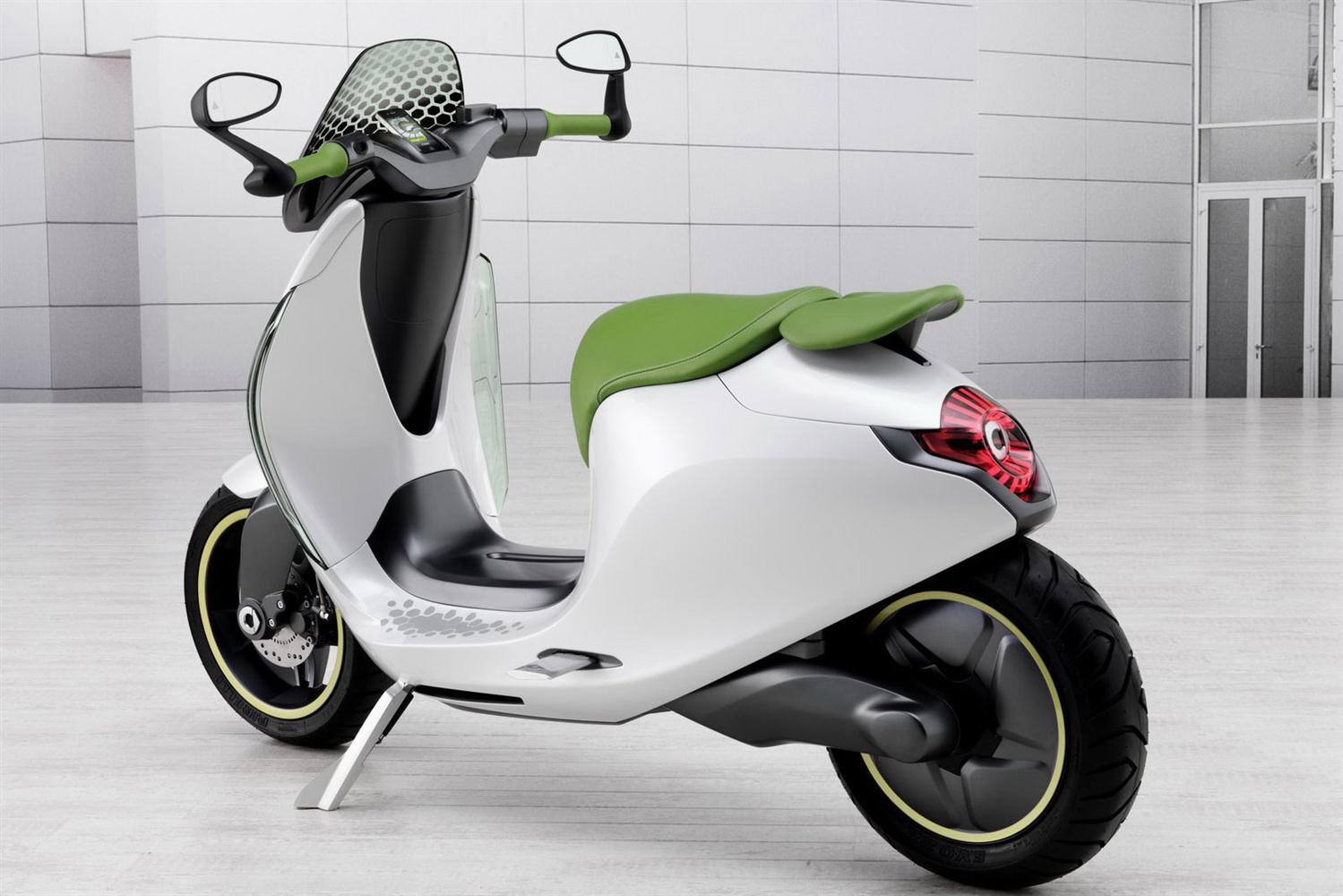 E On Electric Electric Scooters E Bikes Electric Motorcycles Compared